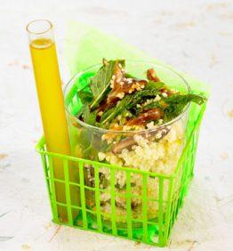 recetas-cuscus-menta-y-datiles