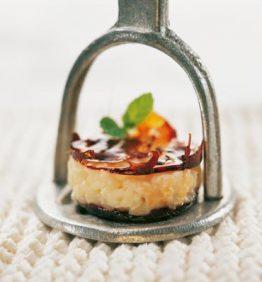 recetas-delicia-de-arroz-con-leche