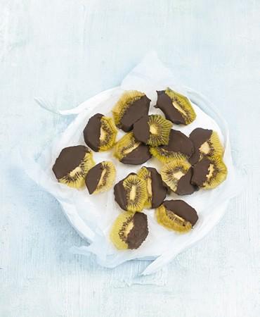 recetas-delicia-de-kiwi-con-chocolate