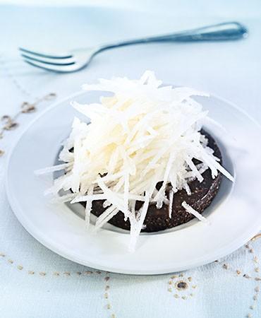 recetas-delicias-de-cacao-con-peras-flor-de-invierno