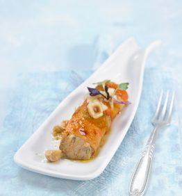 recetas-el-foie-boniato-calabaza-y-manzana