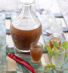 recetas-elixir-de-montezuma