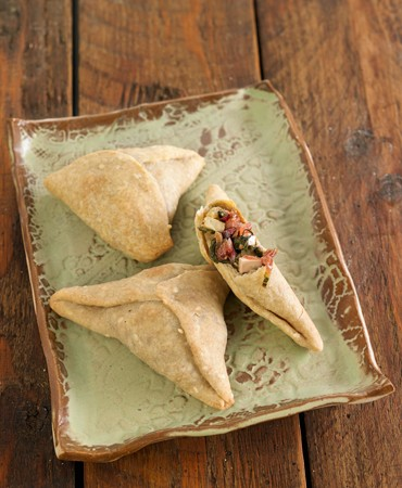 recetas-empanadas-de-hoja-de-remolacha-y-tofu