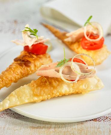 recetas-empanadillas-de-bonito-serrats-con-tomate