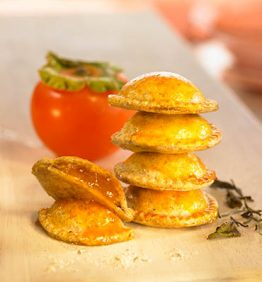 recetas-empanadillas-rellenas-de-membrillo