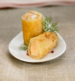recetas-endivias-rellenas-de-marisco