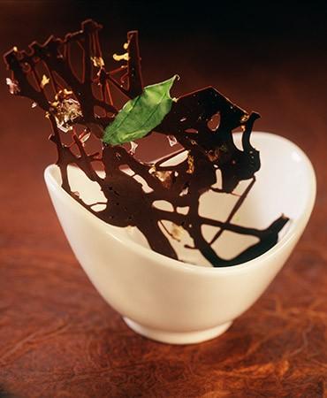 recetas-enrejado-de-chocolate-con-muchas-cosas