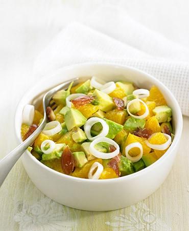 recetas-ensalada-antioxidante