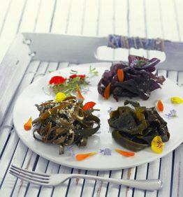 recetas-ensalada-de-algas
