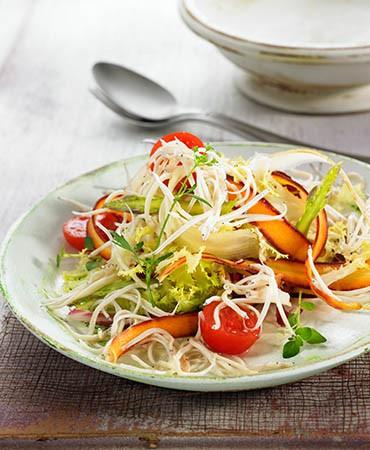 recetas-ensalada-de-angulas