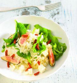 recetas-ensalada-de-arroz-con-goji