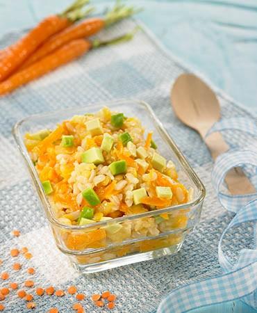 recetas-ensalada-de-arroz-con-salsa-de-soja