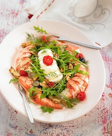 recetas-ensalada-de-bogavante-para-compartir