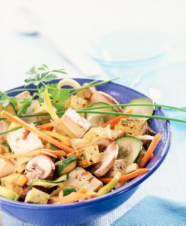 recetas-ensalada-de-dos-tofus-marinados