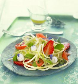 recetas-ensalada-de-fideos-de-calabacin