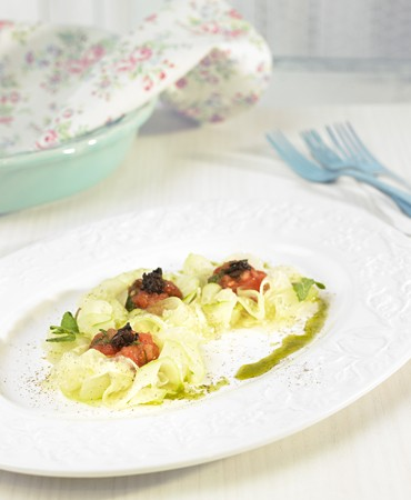 recetas-ensalada-de-flores-de-primavera