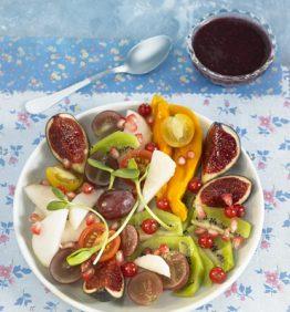 recetas-ensalada-de-frutas-frescas