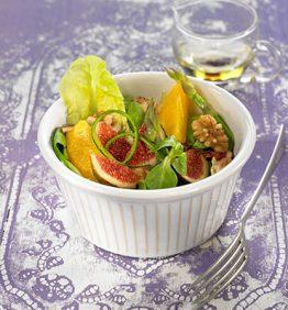 recetas-ensalada-de-higos