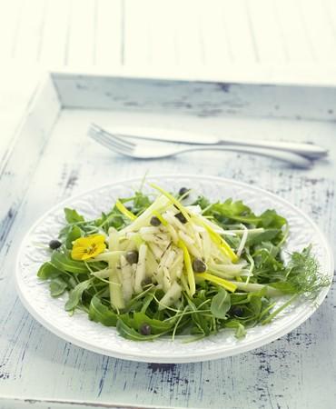 recetas-ensalada-de-hinojo-y-pera
