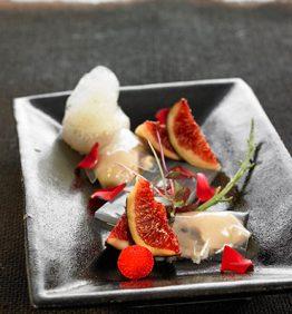 recetas-ensalada-de-ostras-con-velo-de-mar