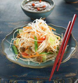 recetas-ensalada-de-papaya-verde