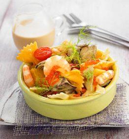 recetas-ensalada-de-pasta-con-ostras