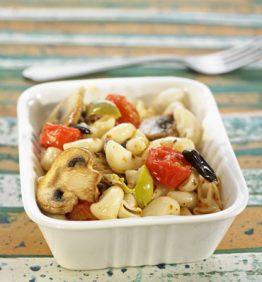 recetas-ensalada-de-pasta-con-tomates-secos