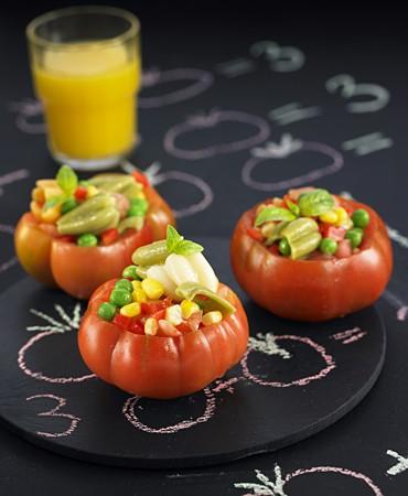 recetas-ensalada-de-pasta-multicolor