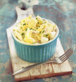 recetas-ensalada-de-patata-y-huevo