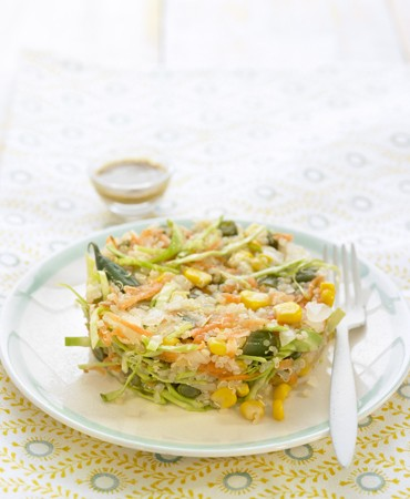 recetas-ensalada-de-quinoa