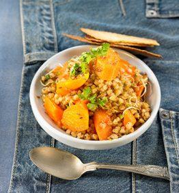 recetas-ensalada-de-sarraceno-y-zanahorias