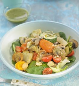 recetas-ensalada-de-verduras-asadas