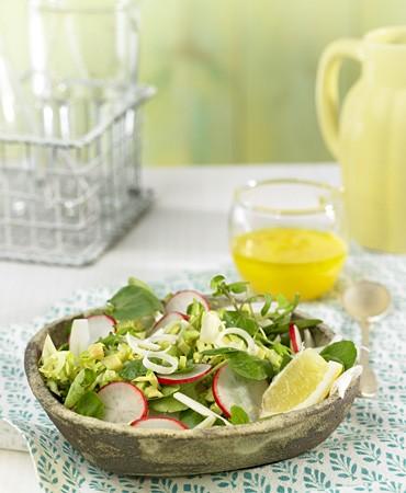recetas-ensalada-depurativa
