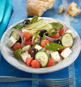 recetas-ensalada-griega