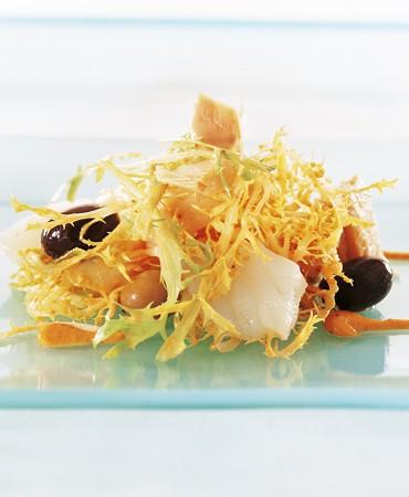 recetas-ensalada-inspirada-en-un-xato