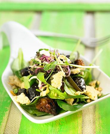recetas-ensalada-mediterranea-fresca-y-crocante