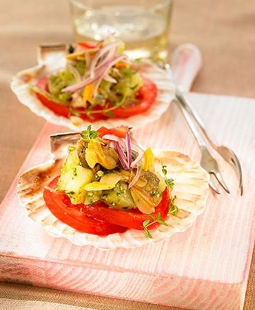 recetas-ensaladilla-de-almejas-y-tomate
