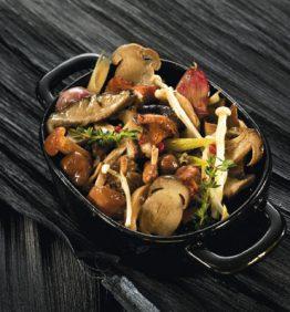 recetas-escabeche-de-setas-con-hierbas
