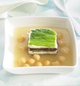 recetas-escudella-de-bacalao-con-prensado-de-col-y-butifarra-negra