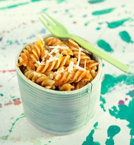 recetas-espirales-a-la-bolonesa