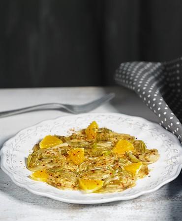 recetas-esplendor-de-alcachofas