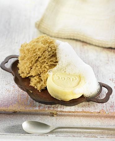 recetas-esponja-y-jabon-de-almendra-y-cafe