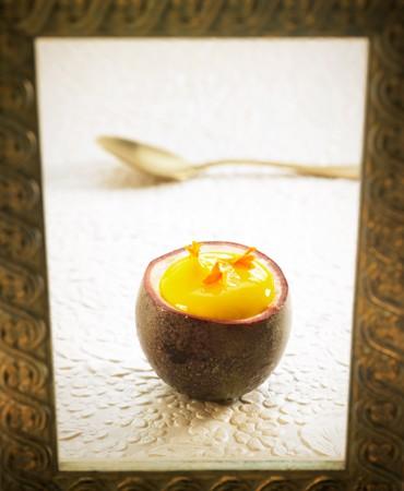 recetas-espuma-de-fruta-de-la-pasion