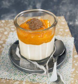 recetas-fermentado-de-almendras-y-anacardos-con-crema-de-caquis