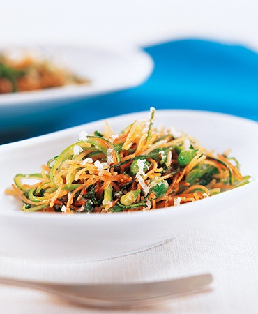recetas-fideua-vegetal
