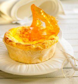 recetas-flao-con-cristales-de-miel