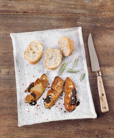 recetas-foie-a-la-plancha-con-pedro-ximenez