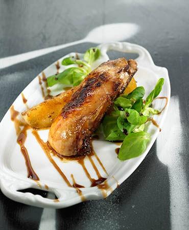 recetas-foie-fresco-a-la-sarten-con-pera-caramelizada