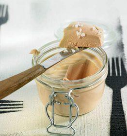 recetas-foie-mi-cuit