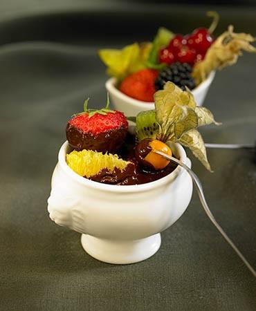 recetas-fondue-de-frutas-con-chocolate